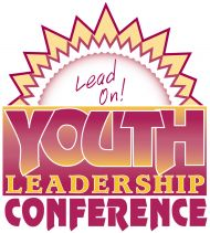 Lead-On Youth Conference: May 29th 2013