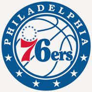 Purchase 76ers Tickets Here