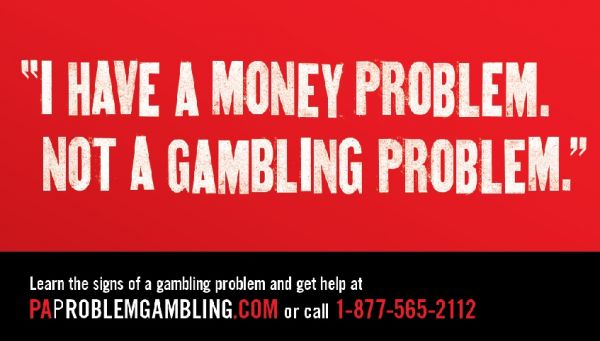 Pennsylvania gambling problem gambling pro and cons