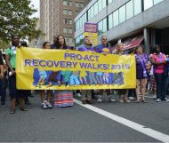 25,000 Celebrate Recovery
