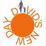 David's New Day 3rd Annual 5k Run/ 1 Mile Fun Walk at Warminster Community Park Saturday, 10/8/2016  Race starts at 9AM and Registration at 7:45AM
