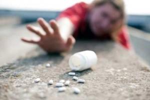 opiates-abuse
